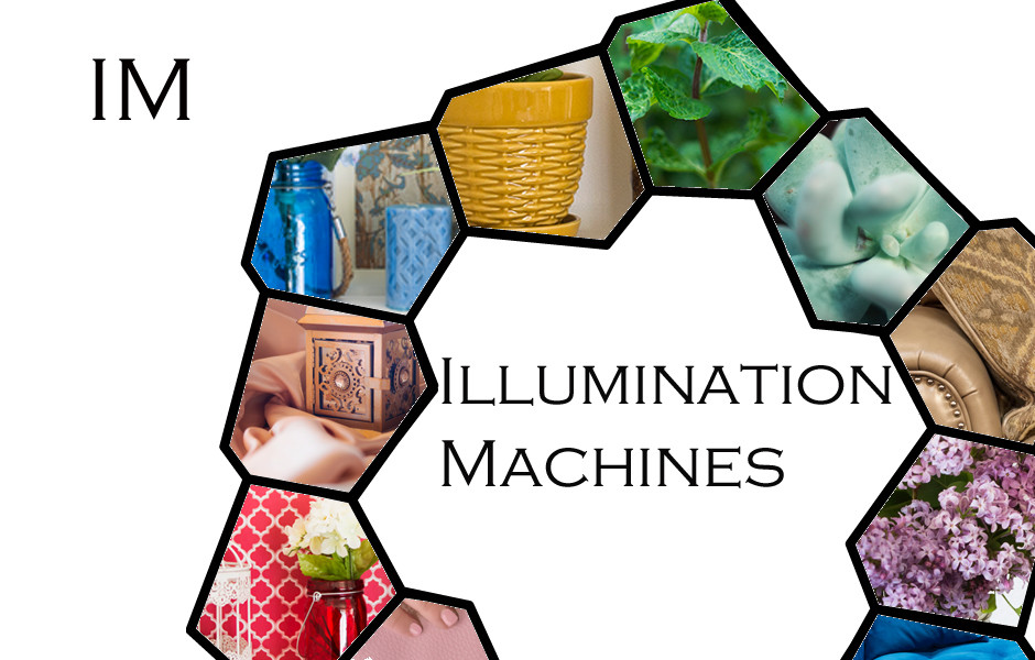 Illumination Machines-image