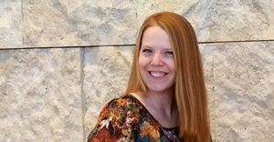 Stefanie Bailey,  Controller-image